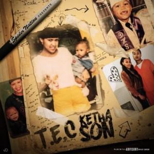 Tec - Gusher (feat. Money Man)